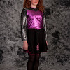 irish_dance-21