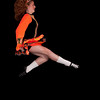 irish_dance-3