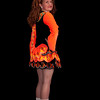 irish_dance-8