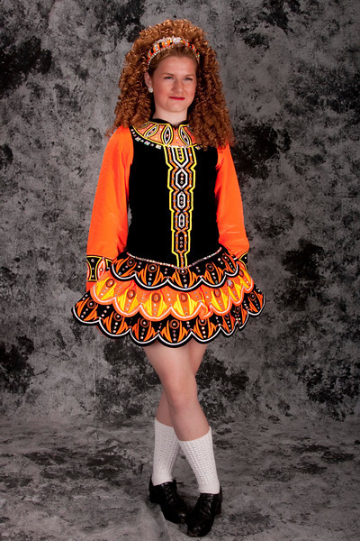 irish_dance-33