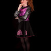 irish_dance-13