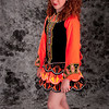 irish_dance-42