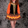 irish_dance-34