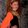 irish_dance-47