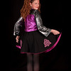 irish_dance-10