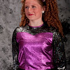 irish_dance-28