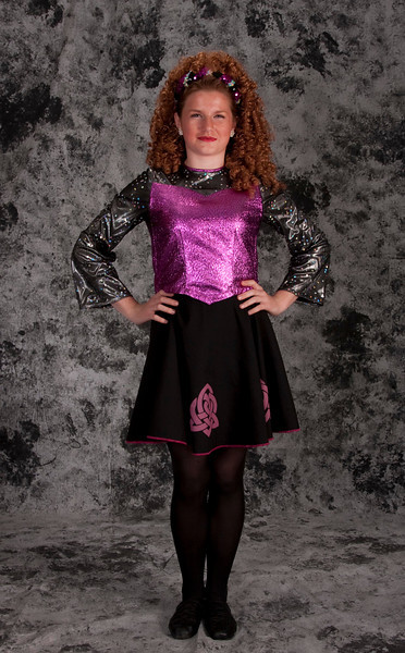irish_dance-20