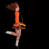 irish_dance-7
