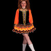 irish_dance-2