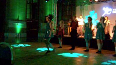 Iverin Irish Dance Co. #7