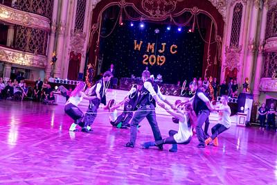 WMJC 19 Team - Acc5