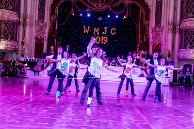 WMJC 19 Team - Acc7