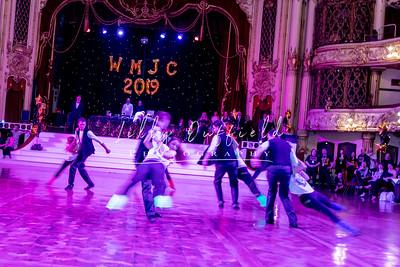 WMJC 19 Team - Acc8