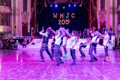 WMJC 19 Team - Acc4
