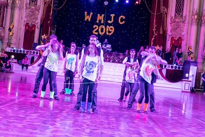 WMJC 19 Team - Acc3