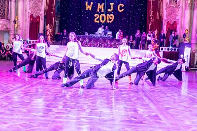 WMJC 19 Team - Acc1