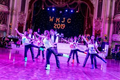 WMJC 19 Team - Acc6