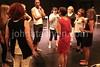 Brave new World Dress Rehearsal