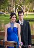 Justin-s Prom-49
