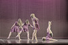"""Beautiful Boy"", choreographed by Andrea Skowronek, performed by Kansas State University"