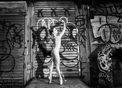 April 13, 2019 - New York, NY - Kara Cooper Soho photoshoot   © Robert Altman  Photographer- Robert Altman Post-production- Robert Altman