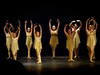 Kate's Dance Recital