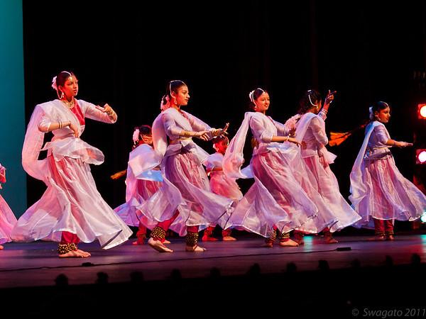 anuradha_2011