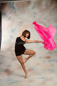 Katie Neidich_122910_036