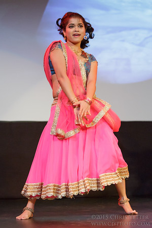 5D Mark III 4421_Bollywood Mania_151003