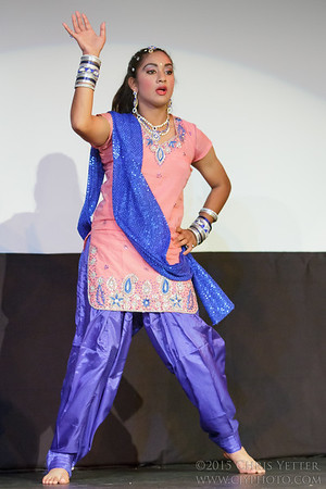 5D Mark III 4263_Bollywood Mania_151003