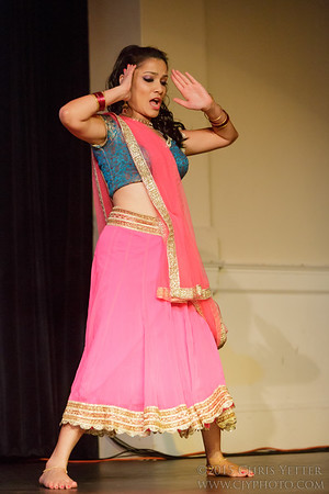 5D Mark III 4439_Bollywood Mania_151003