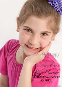 Kayla KB5