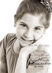 Kayla KB5 -2bw