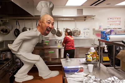 _MG_8987 flat chef