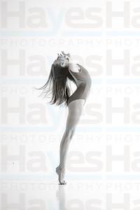 HPH_6847-2