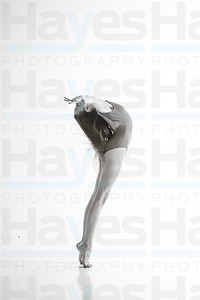 HPH_6846-2