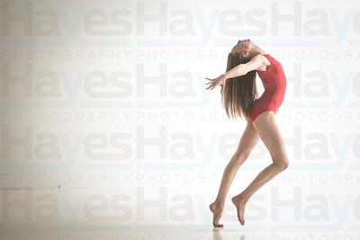 HPH_6842