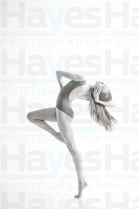 HPH_6850-2