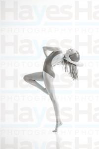 HPH_6851-2