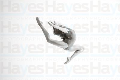 HPH_6841-2
