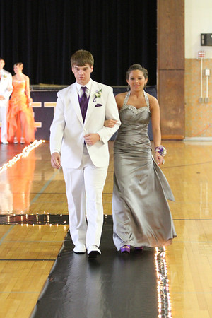 Knoxville Prom 4-15-2012