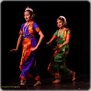 Nrityananda-443