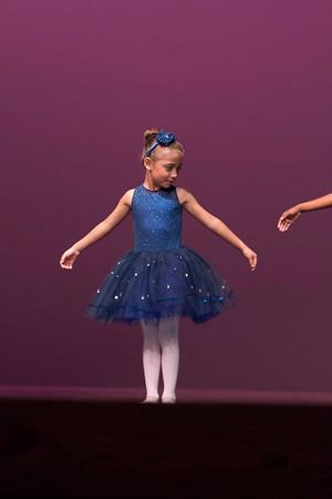 Ballet Acro Wed 6:00