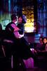 La Vie Parisienne, Valentine's Day 2012 by Dances of Vice