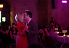 La Vie Parisienne, Valentine's Day 2012 by Dances of Vice