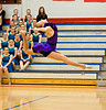 Laker Dance 2012-2013 : 23 galleries with 2788 photos