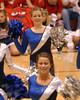 Lancerettes 14DEC07 xmas show 147