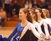 Lancerettes 14DEC07 xmas show 013