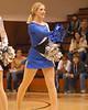 Lancerettes 14DEC07 xmas show 057