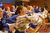 Lancerettes 14DEC07 xmas show 096